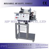 Automatic Capsule Printing Machine