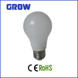 High Quality E27 220-240V Dimmable LED Bulb Light (GR855)