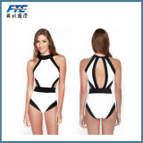 Fashionable Sexy Bikini with Low MOQ