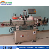 Stainless Steel Labeling Machine Fully Automatic Glass Bottle Labeling Machine