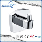 Polished Chrome Single Robe Hook (AA7711)