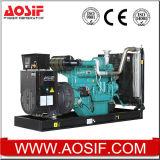 Aosif AC Output 600kw Diesel Generator, Silence Generator, Portable Generators Price