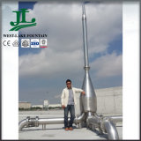 100m Water Height High Spray Fountain Head Nozzle