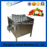 China Supplier Fruit Slicer for Sale