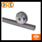 Professional Manufacturer and China Made Linear Rack and Pinion Gear