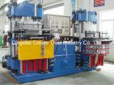2017 Hot Sale Advanced Technical Compression Moulding Press