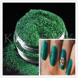 Cosmetic Grade Glitter Nail Color