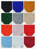 New Style More Colors Non Stretch Nylon Lace Fabric for Dress