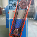 Jx Automatic Drinking Straw Making Machine