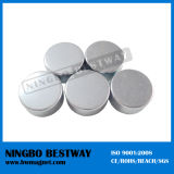 N42 Super Neodymium Cylinder Magnet