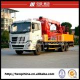 Inspection Vehicle for Bridge Damage China Supply and Marketing