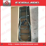 Hunting Ladderstand and High Seat and Steel Ladder and Deer Stand and Steel Outdoor Ladder