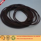 Viton FKM Extrusion Rubber Cord with Different Colors