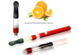 2016 Newsest Healthy Clectronic Cigarette Oil Atomizer Vape Pen
