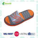 Men′s Slippers with Confortable Wear Feeling