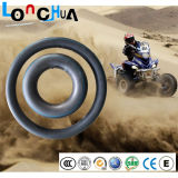 Qingdao Distributor Sale Motorcycle Natural Inner Tube (2.50-16)