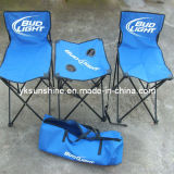 Camping Chair Table Set (XY-123A)