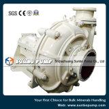 China Wholesale High Quality Sand Suction Dredge Pump