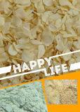 Dehydrated Garlic Flakes, Garlic Powder, Garlic Granules