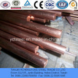 C1100 C1220 C1200 Copper Rods