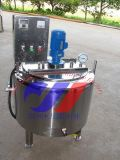 200L Vessel Syrup Mixing Tank