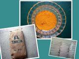 Industry Lab School Paint Additives 98% Vanadium Oxide V2O5
