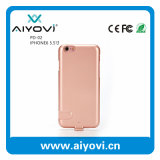 1500 mAh Power Case for iPhone 6/6s