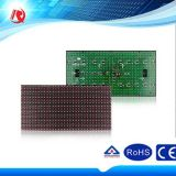 P10 Red Semi-Outdoor LED Display Module