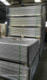 2.1X2.2m Australia Standard Temporary Fence Panel