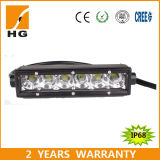 90W 3D Reflector CREE LED Light Bar, LED Driving Light
