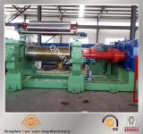 Rubber Mixing Mill /Open Mixing Mill/ Two Roll Mixing Mill