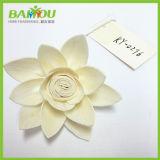 Handmade Sola Wood Flower Diffuser