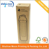 Kraft Paper Box Corrugated Packaging Box with Factory Price (AZ010426)