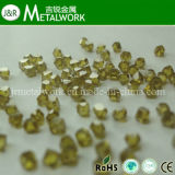 Hthp Synthetic Single Crystal Diamond Plates (MCD)