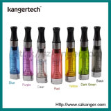 Best Selling EGO Electronic Cigarette Cartomizer Ce4