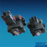 Variable Displacement Vane Pump Vp 20 Hydraulic Oil Pump