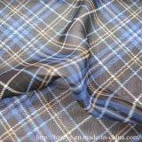 Water Printed Chiffon for Women′s Dress