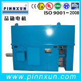 Cheapest Reduction Gear Motor 200kw
