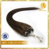 New Micro Loop Hair Extension M26