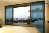 Sliding Glass Doors for External Patio Balcony