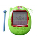 Touch Screen Electronic Pet -Tamagotchi (SEP-506)