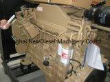 Cummins Diesel Engine (4B series/6B series/6C series/6L series/NTA855/KT19/KTAA19/KT38 series)