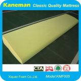 Polyethylene Foam (KMF005)