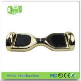 6.5 Inch Popular Hoverboard Two Wheels Balance Scooter