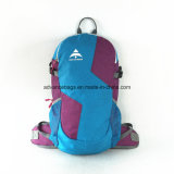 Professional Good Quality Outdoor Travel Sport Backpack in Waterproof Fabric
