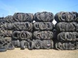 Galvanized Quick Link Cotton Bale Ties