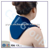 Elastic Gel Hot & Cold Pack-Neck and Shoulder