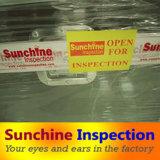 Inspection Services in Fujian, Guangdong, Zhejiang, Shanghai, Jiangsu, Shandong, Hebei, Beijing, Tianjin, Henan, Anhui, Hubei,