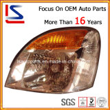 Auto Head Lamp for Hyundai Starex ′04-′07 (LS-HYL-044)