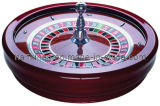 Luxury Roulette Wheel (HXRT-80B)